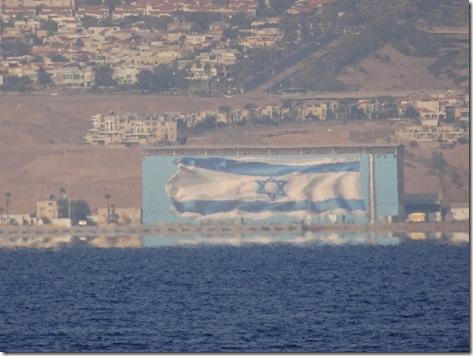 DSC00750_Port of Aqaba阿卡巴港