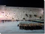 DSC01350_Jerusalem耶路撒冷Western Wall西牆